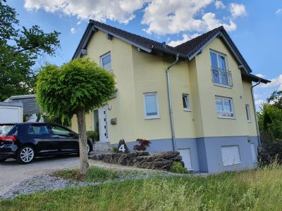 Neckarbischofsheim Häuser, Neckarbischofsheim Haus mieten