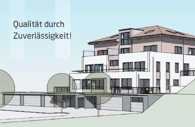 Hausach Wohnungen, Hausach Wohnung kaufen