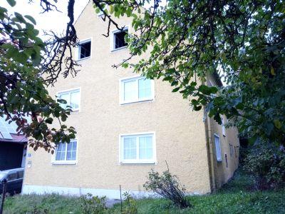 Mainburg Häuser, Mainburg Haus mieten