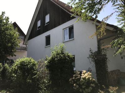 Langenargen Häuser, Langenargen Haus kaufen