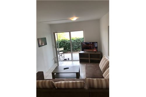 REMAX - Möblierte 2 Zimmer Wohnung in guter Lage - Auch Kurzzeitmiete möglich