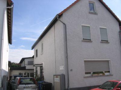 Pohlheim Häuser, Pohlheim Haus mieten