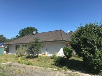 Falkensee Häuser, Falkensee Haus mieten