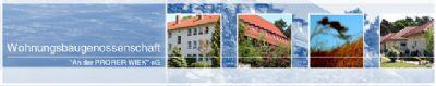 Ostseebad Binz Wohnungen, Ostseebad Binz Wohnung mieten