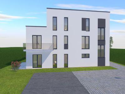 Ratzeburg Wohnungen, Ratzeburg Wohnung kaufen