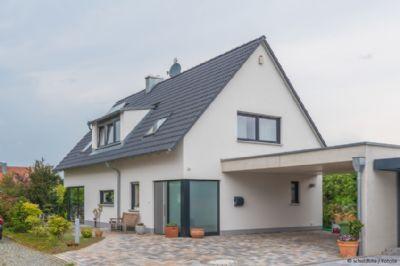 Marktredwitz Häuser, Marktredwitz Haus kaufen