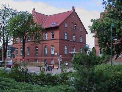 Beetzendorf Wohnungen, Beetzendorf Wohnung mieten
