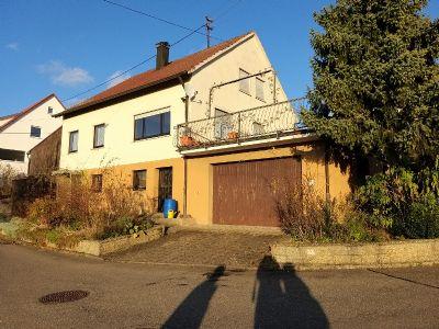 Neuffen Häuser, Neuffen Haus kaufen