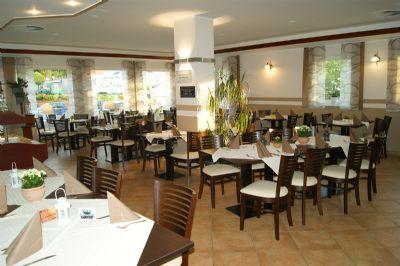 Euskirchen Gastronomie, Pacht, Gaststätten