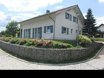 Bad Kötzting Häuser, Bad Kötzting Haus mieten