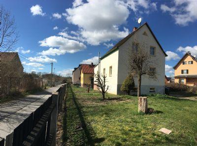 Ponitz Häuser, Ponitz Haus kaufen