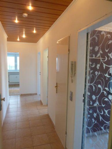 ++Renditeobjekt++ 2,5-Zimmer-Wohnung, Bad Schwartau