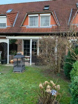 Dassendorf Häuser, Dassendorf Haus kaufen