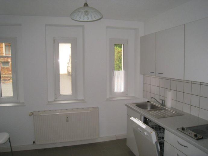 Wohnung mieten bad schmiedeberg jetzt mietwohnungen finden for Wohnung finden