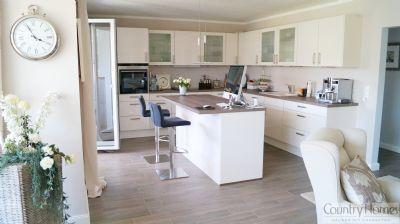 Henstedt-Ulzburg Wohnungen, Henstedt-Ulzburg Wohnung kaufen