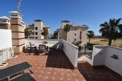 Orihuela Costa / Playa Flamenca Wohnungen, Orihuela Costa / Playa Flamenca Wohnung kaufen