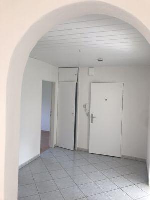 Eckernförde Wohnungen, Eckernförde Wohnung mieten