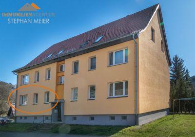 Königsee-Rottenbach Wohnungen, Königsee-Rottenbach Wohnung mieten
