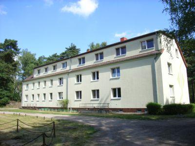 Wöbbelin Wohnungen, Wöbbelin Wohnung mieten