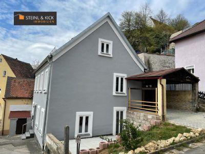 Sulzbach-Rosenberg Häuser, Sulzbach-Rosenberg Haus mieten