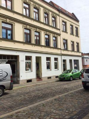 2 zimmer wohnung mieten magdeburg alte neustadt 2 zimmer wohnungen mieten. Black Bedroom Furniture Sets. Home Design Ideas