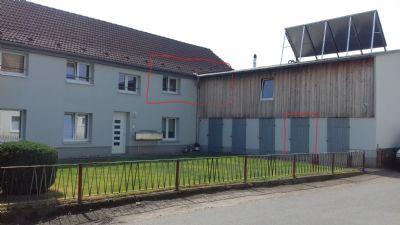 Neustadt-Glewe Wohnungen, Neustadt-Glewe Wohnung mieten