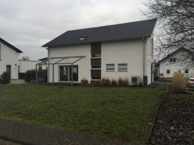 Niederaichbach Häuser, Niederaichbach Haus kaufen