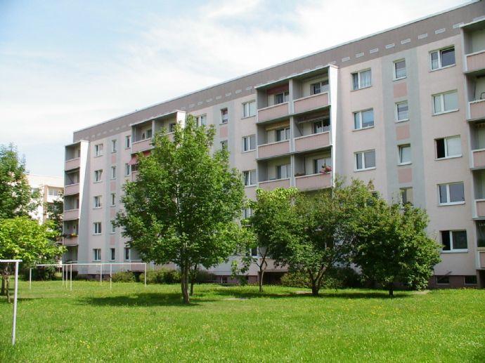 Wohnung mieten Pirna Jetzt Mietwohnungen finden