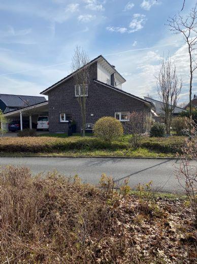 PROVISIONFREI Privatverkauf Sehr gepflegtes Architektenhaus