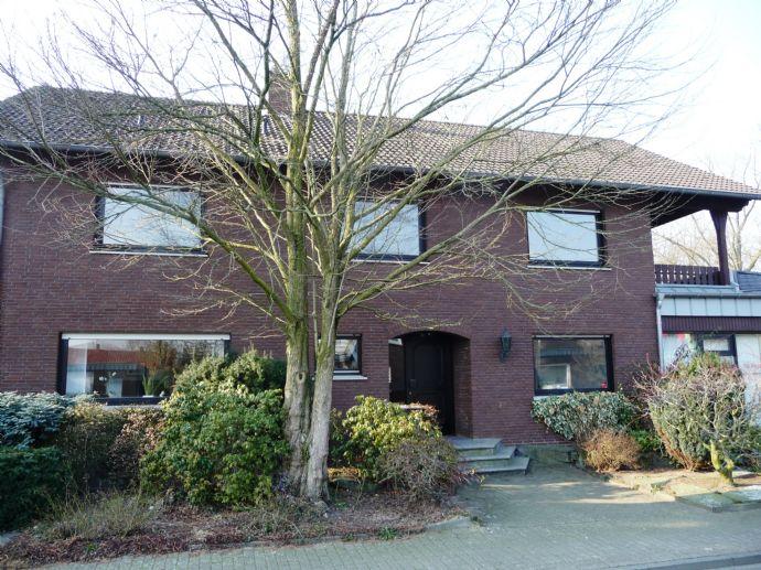 Ihr neues Zuhause in Mühlen - 5 Zimmer mit Balkon!