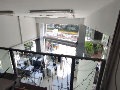 Athen Renditeobjekte, Mehrfamilienhäuser, Geschäftshäuser, Kapitalanlage