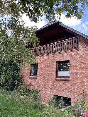 Adendorf Wohnungen, Adendorf Wohnung mieten