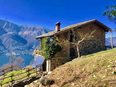 Immobilien in Tronzano Lago Maggiore mieten, kaufen - bei ...