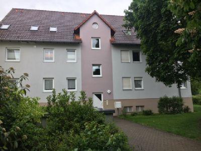 Untermaßfeld Wohnungen, Untermaßfeld Wohnung mieten