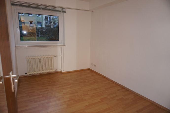 Ruhige 2-Zimmer Wohnung in Weende (Norduni)