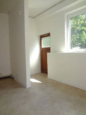 1 Zimmer Wohnung Mieten Hannover Linden Mitte 1 Zimmer Wohnungen Mieten