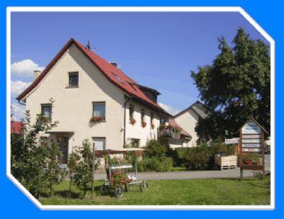 Obsthof Häberle Ferienwohnung 1