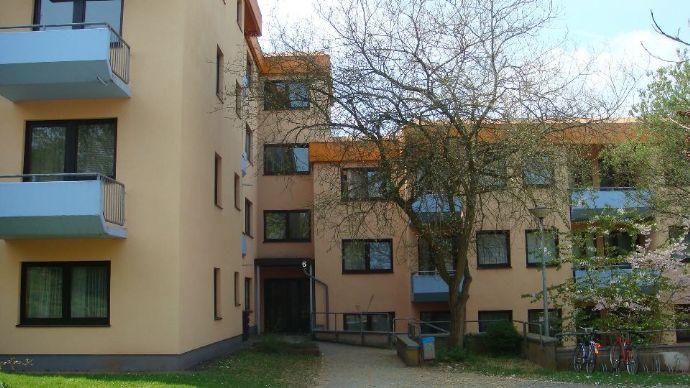 Studentenappartement im Regenbogenviertel - Nähe Uni -