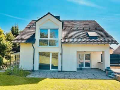 Bassenheim Häuser, Bassenheim Haus mieten