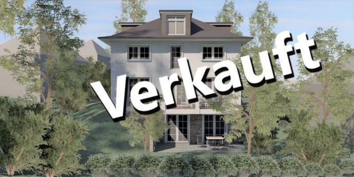 Stadtnah Wohnen - in Ihrem Neubau Einfamilienhaus am unteren Kapellenberg - Hofheim