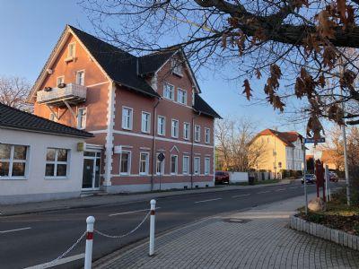 Markkleeberg Häuser, Markkleeberg Haus kaufen