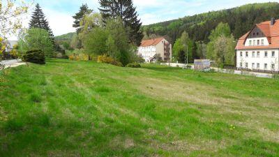 Sebnitz Grundstücke, Sebnitz Grundstück kaufen