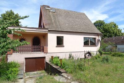 Leopoldshagen Häuser, Leopoldshagen Haus kaufen