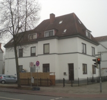Bremen Wohnungen, Bremen Wohnung mieten