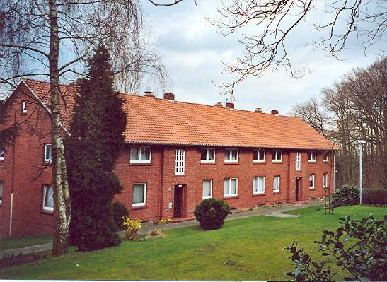 Wohnung mieten Bad Bentheim Jetzt Mietwohnungen finden