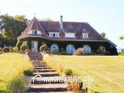 Bragny-sur-Saône Häuser, Bragny-sur-Saône Haus kaufen