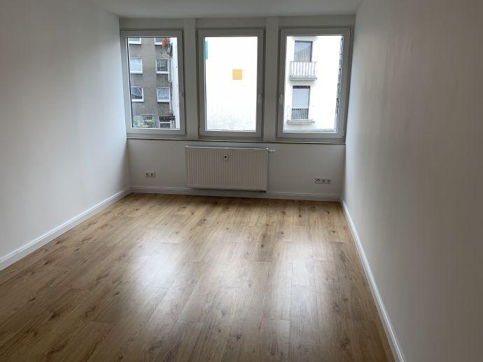 3 Zimmer Wohnung in Essen (Innenstadt)