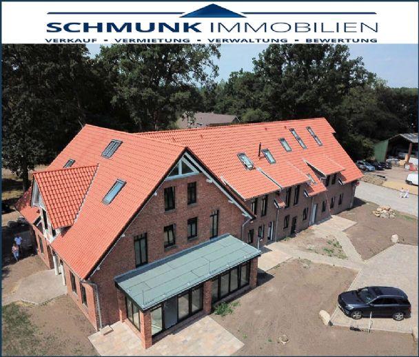 exkl. Neubauwhg. im historischen Lübbenhoff Whg.1