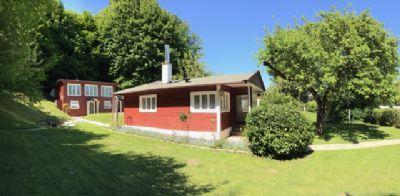 Eichenau Grundstücke, Eichenau Grundstück kaufen