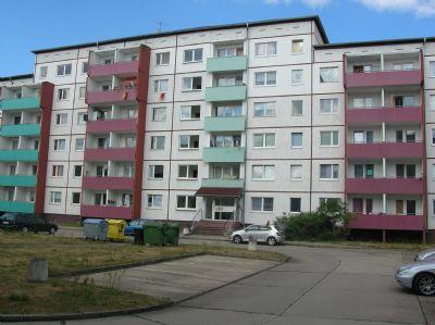 Sandersdorf Renditeobjekte, Mehrfamilienhäuser, Geschäftshäuser, Kapitalanlage